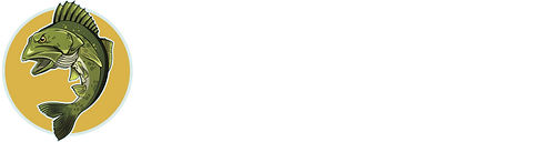 Tall_Tales_Logo_with_Text_2900x771px.png