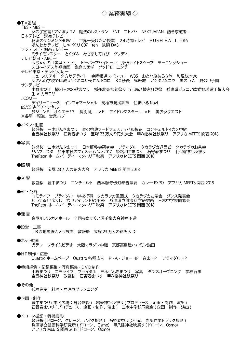 株式会社Quattro業務実績20190822.jpg