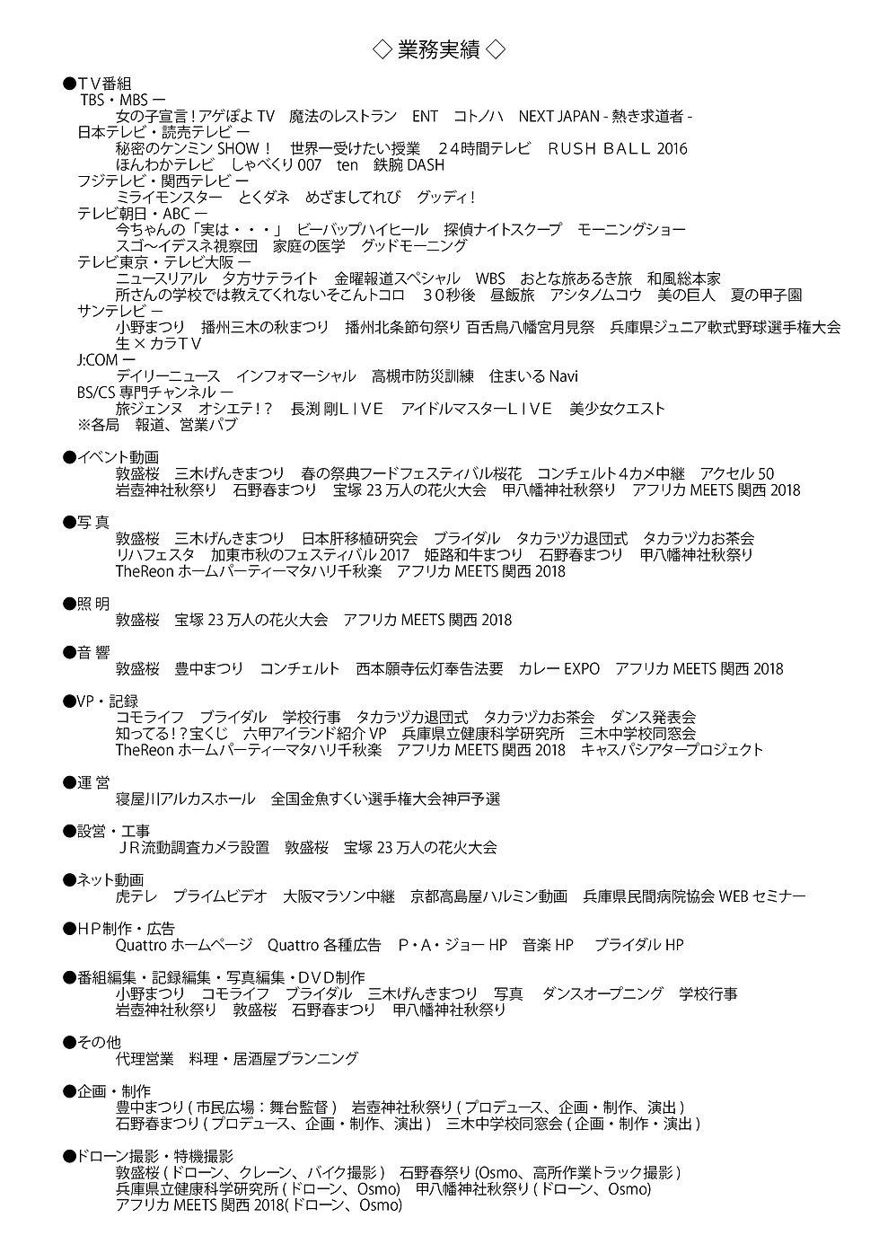 株式会社Quattro業務実績20210401.jpg