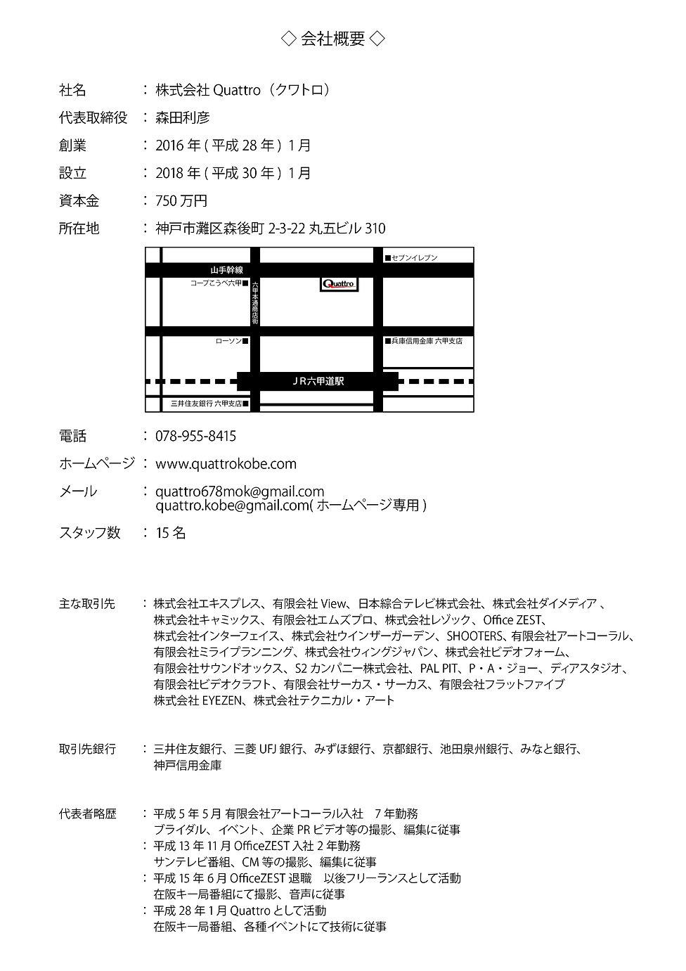 株式会社Quattro会社概要20190822.jpg