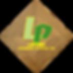 Latini Pavimenti in legno s.r.l.