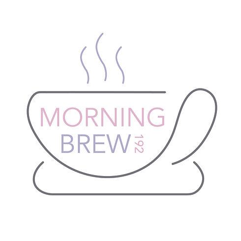 Morning Brew 192 - CMYK_Morning Brew 192