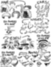 Caricature Handout Back.jpg
