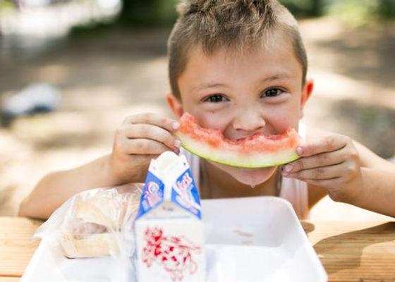 No Kid Hungry pic.jpg