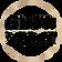 Champagne Round GLOW logo trans.png