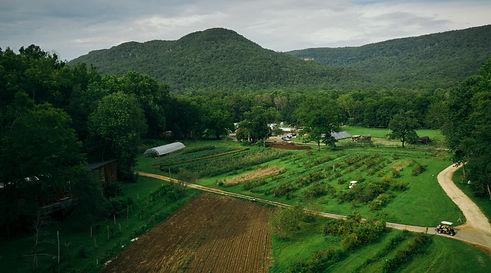 Sequatchie Farm.jpg