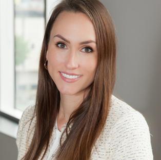 Stephanie Albian