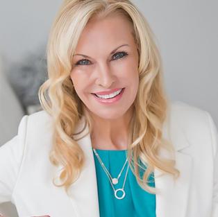 Dr. Denise O'Shaughnessy