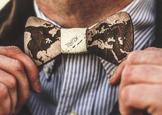 bow tie.jpeg