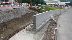 Glattalbahn_Zürich_1.png