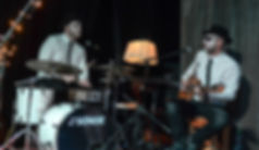 bill candy band.jpg