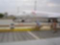 ウィーン飛行場 3.png