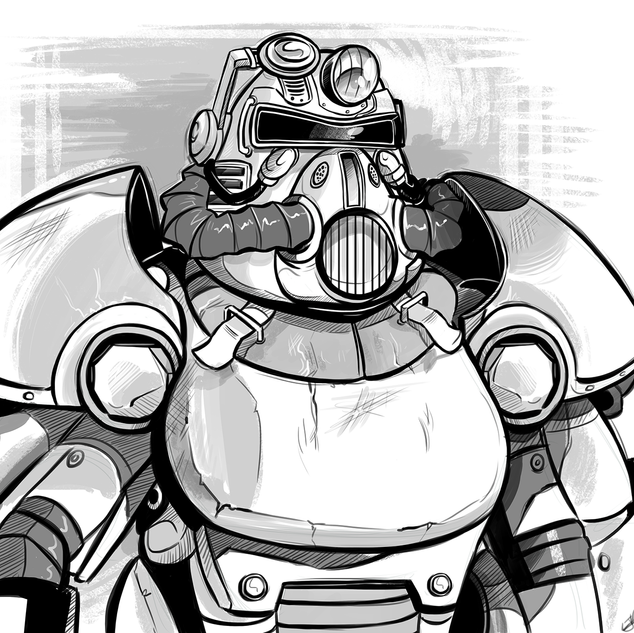 T51 Power Armour.png