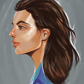 Portrait Study.png