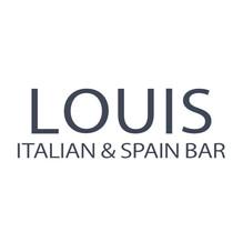 LOUIS_2_th.jpg