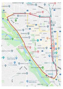 HOデリ全エリアマップ.jpg