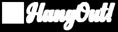 HangOut_logo_wix_white-01.png