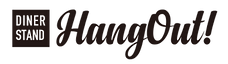 HangOut_logo_wix_edited_edited.png