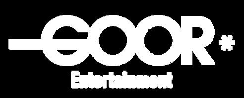 GOOR_ent_logo_white.png