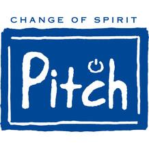 pitch_logo_rh.jpg