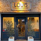 LOUIS_rh.jpg