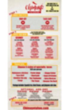 chimayo menu 2020.jpg