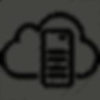 kissclipart-cloud-server-icon-clipart-cl