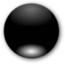 black-button-png.png