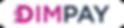 DIMPAY_Logo.png