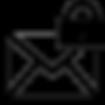 Tranperant Envelope.png