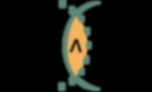 ICASA_logo.png