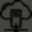 transperant Cloud backup4.png