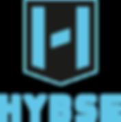 hybse-logo-m.png