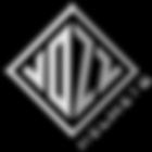 logo_vozz_helmets.png