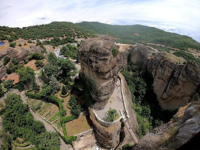 monasteryview.jpg