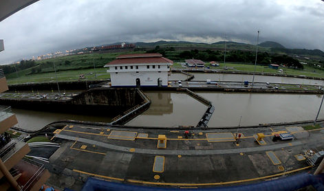 canal2.jpg