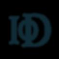 IOD-Committee-Member.png