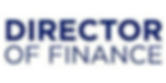 Director of Finance.png