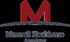 Maxwell Healthcare Associates logo