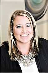 Abby Weaver Home Health consulting office admin