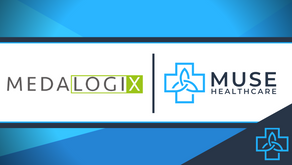 The Vistria Group Leads Recapitalization of Medalogix and Muse Healthcare