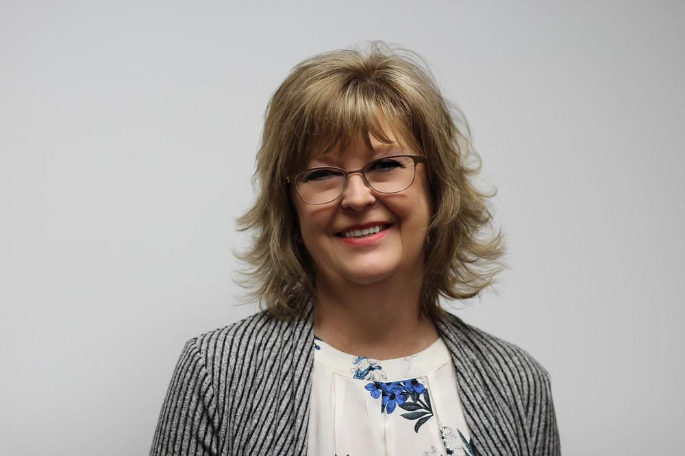 Carole Grantham home health hospice consultant