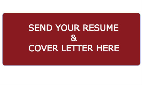 RESUME AND COVER LETTER CTA BUTTON