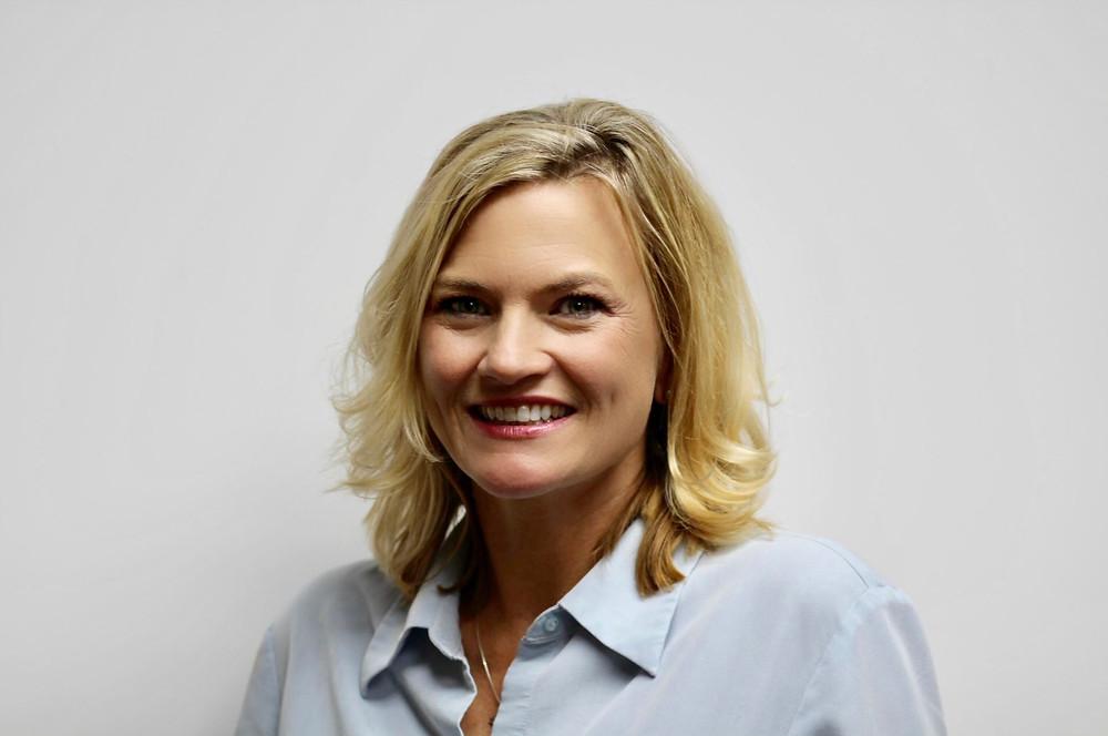 Lorie owens home health expert