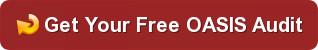 FREE oasis audit