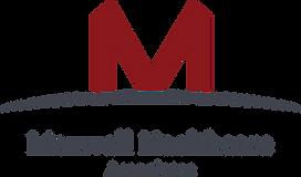 Maxwell_Logo1 (1).png