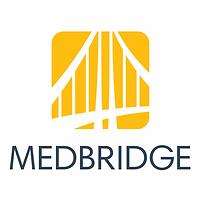 medbridge-logo3.webp