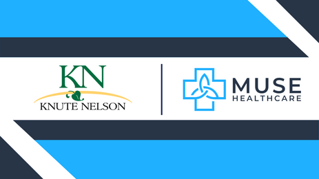 Muse Healthcare Empowers Knute Nelson Hospice with Machine Learning Tool