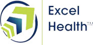 Press Release: Maxwell Healthcare Associates and Excel Health Partner to Help Post-Acute Providers T