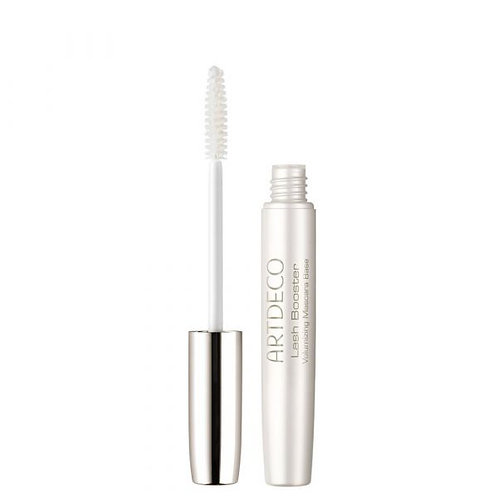 LASH BOOSTER MASCARA BASE